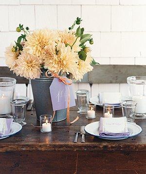 flowers-in-vase_300.jpg?itok=TI-_r6jj