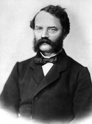 Döner Werner Von Siemens Ring Magdeburg