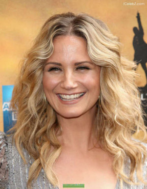 93 jennifer nettles pictures 3 jennifer nettles news wins losses