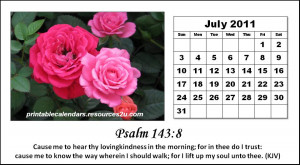 download this Encouraging Bible Verses And Purpose Life Christian ...