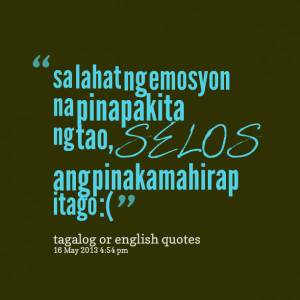 selos quotes about quotesgram