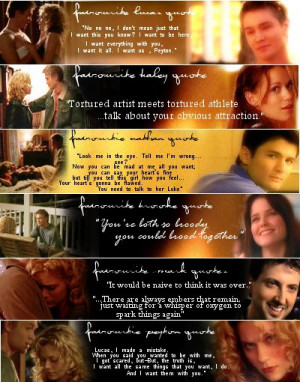 ... one%20tree%20hill%20quote/mstweety620/One%20Tree%20Hill/3onetreehill3