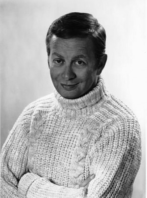 ... image courtesy mptvimages com names mel tormé mel torme dec 12 1968