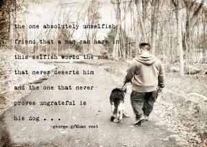 Death of a Dog Poem http://www.etsy.com/listing/103977326/dog-sympathy ...