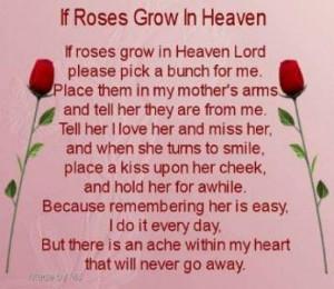 ... Birthday, Happy Birthday, Mothers Day, Quotes, Miss You Mom, Birthday