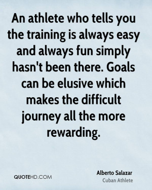 ... -salazar-athlete-quote-an-athlete-who-tells-you-the-training.jpg