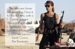 inspiring-female-movie-quotes-sarah-connor-with-quote.jpg