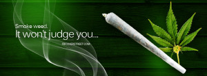 tags weed marijuana smoke joint quotes pot leaf green