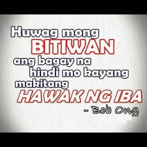 Love You Quotes For Boyfriend Tagalog Filipino Qoutes Funny