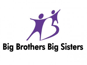 Big Brother Big Sister changes the world one child at a time