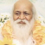 Maharishi Mahesh Yogi Founder The Transcendental Meditation