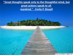 Island Quotes Pictures with quotes