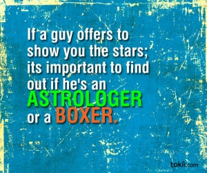 ... /flagallery/online-dating-quotes/thumbs/thumbs_71303698.jpg] 19 0