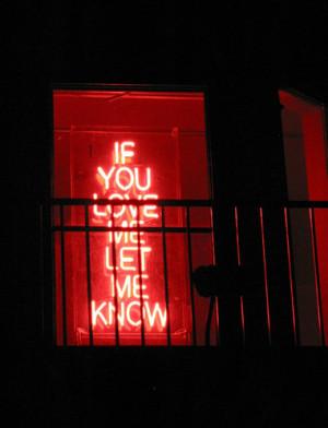 ... , hardy, light, lights, love, love neon, message, neon, neon light, p