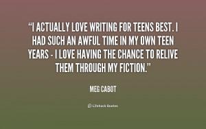 teens quotes written by teens quotes quotes written by teens