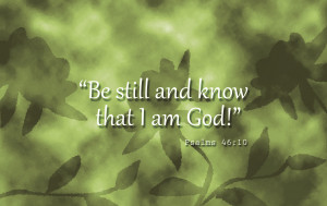 Where To Find Bible Verses Quotes Scripture And Passages.