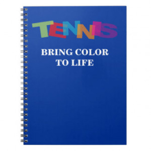 Cute Tennis Sayings Gifts - T-Shirts, Posters, & other Gift Ideas
