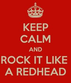 quotes love redheads quotes redheads things redhead quotes red head