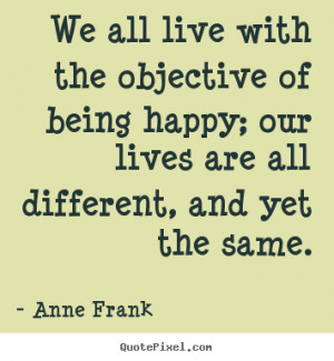 ... frank more motivational quotes inspirational quotes success quotes