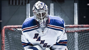 Henrik Lundqvist - Bauer Hockey: Games Hockey, Bauer Hockey, Hockey ...