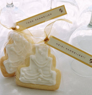 Filed in: Wedding Sayings For Favors