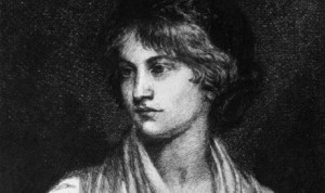 Mary-Wollstonecraft-002.jpg