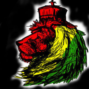 rasta_lion_by_simeonov.jpg