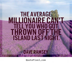 ... ramsey more success quotes love quotes motivational quotes life quotes