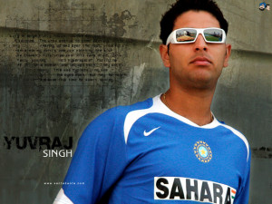 yuvraj singh sexy hot wallpapers images photos and picturws yuvraj ...