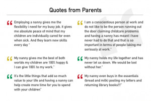 First Time Parents Quotes