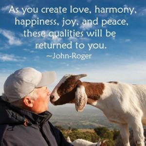 Happiness Quotes Joy Love...