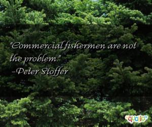 Fishermen Quotes