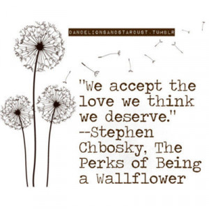 Perks Quotes