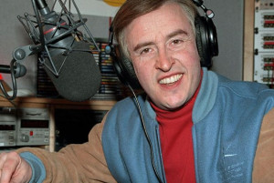 Steve Coogan's classic character Alan Partridge is bouncing back once ...