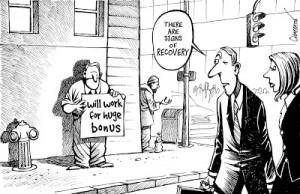 Cute Monday Morning Job Quotes, Cartoon too