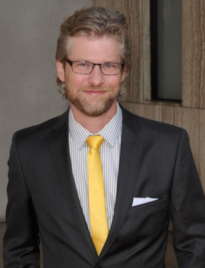 Todd Lowe Pictures
