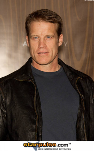 Mark Valley Pictures & Photos