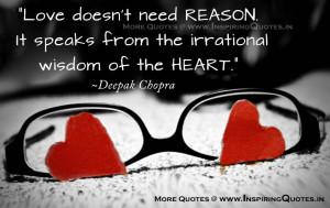 Deepak Chopra Thoughts   Deepak Chopra Wise Quotes, Messages, Sayings