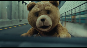 Ted The Bear Quotes , Ted The Bear Smoking Weed , Ted The Bear Funny ...