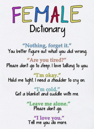 quotes funny quotes on girls funny girl quotes funny pics and quotes ...