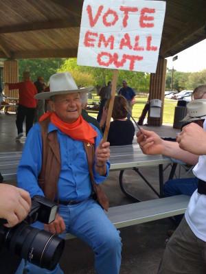 Did John Wayne Speak Spanish http://beforeitsnews.com/tea-party/2011 ...