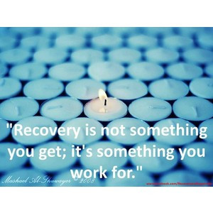 sobriety quotes sobriety quotes sobriety quotes sobriety quotes