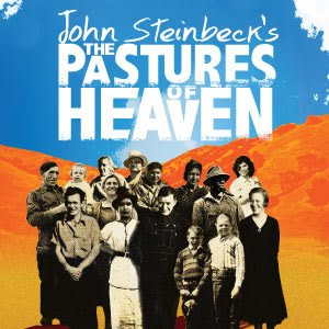 All About John Steinbeck