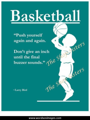 Larry wall quotes...