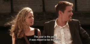 Before Sunset (quotes)