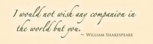 Shakespeare Quotes On Love Quotes About Love Taglog Tumbler And Life ...