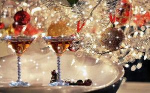 13926-christmas-cocktails-1280x800-holiday-wallpaper-e1387498685701 ...