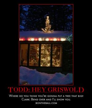 bad santa quotes | Bad Santa: