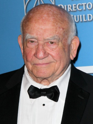 Ed Asner Pictures