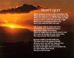 http://www.pictures88.com/encouragement/dont-you-quit/